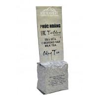 Чай молочный улун Phuc Hoang