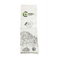 Tra Xanh зеленый чай органический