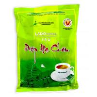 ATiSo чай артишоковый в пакетиках