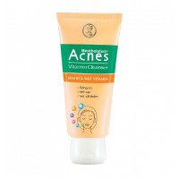 Acnes Cleanser для умывания против угрей