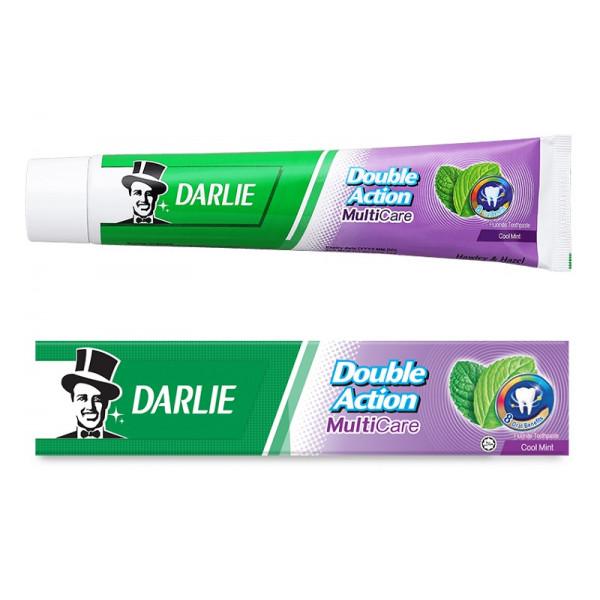 Зубная паста Darlie (170 гр.)