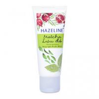 Hazeline Matcha  средство для умывания