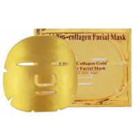 Маска Gold Bio-collagen