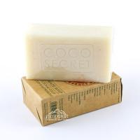 Вьетнамское мыло ручной работы Soap CocoSecret
