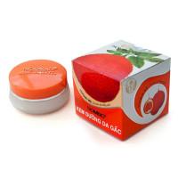 Thorakao Gac Cream крем с момордикой