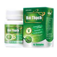 Bai Thach от камней в почках