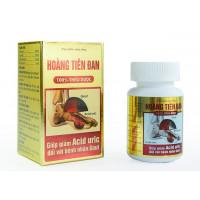 Глюкозамин из вьетнама инструкция по применению