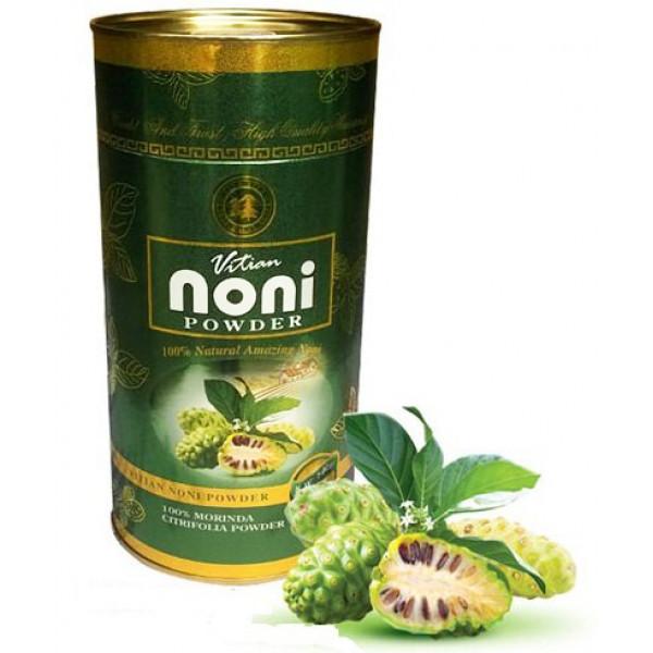 Порошок нони Noni Powder из Вьетнама (500 гр)