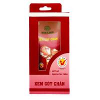 Мазь от натоптышей Bao Linh