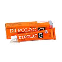 Вьетнамская мазь Dipolac G