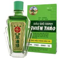Бальзам Thien Thao