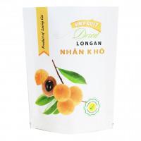 Сушеный лонган Nhan Kho