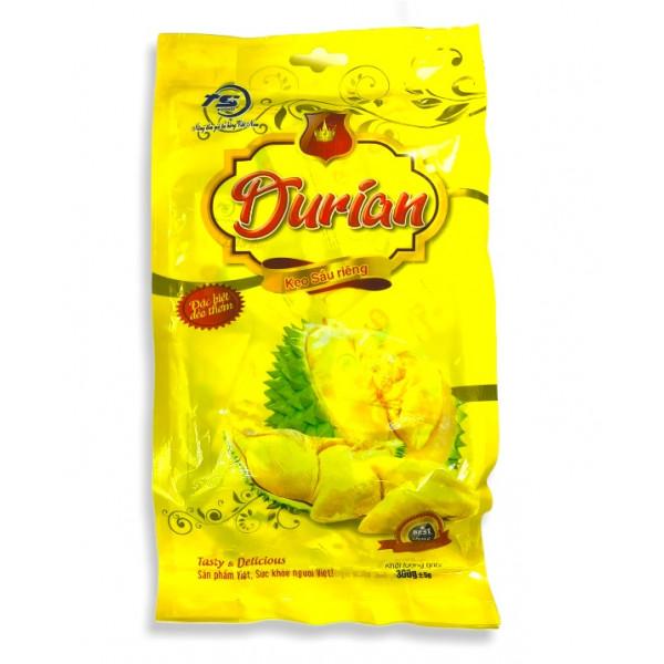 Конфеты с дурианом Durian (300 гр)