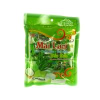 Кокосовые конфеты Mai Lan