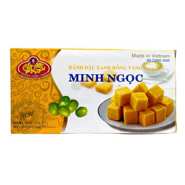 Халва из маша Rong Vang Minh Ngoc