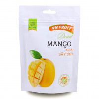 Сушеное манго Xoai Say Deo